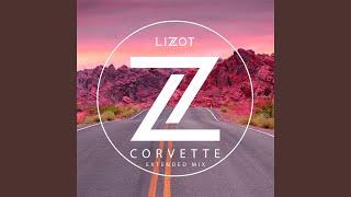 Corvette (Extended Mix)