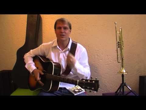 Pieter Albert Jordaan Interview