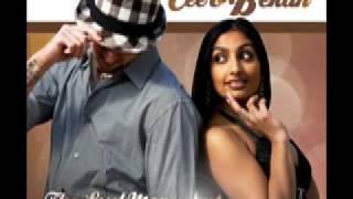 Cee & Bekah - Wanna Make You Mine (skit)