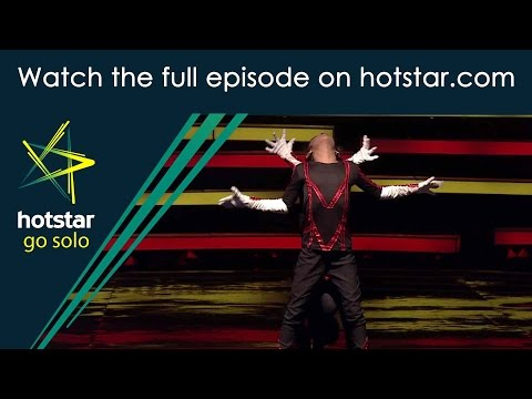 Dhool-Dance-Episode-9