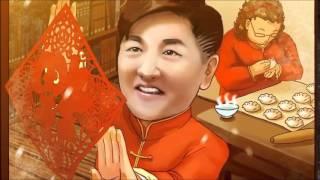 我是歌手 第三季 第八期 - 孙楠 《执迷不悔》