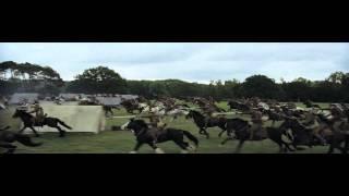 Warhorse:Trailer 1
