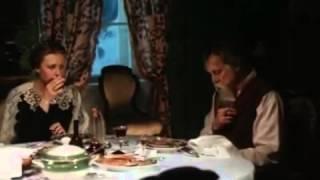 Сердце не камень  Православный фильм