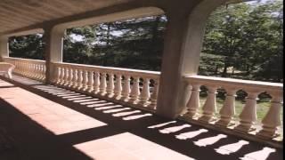 preview picture of video 'Villa in Vendita da Privato - strada vicinale vignacce 3, Mazzano Romano'