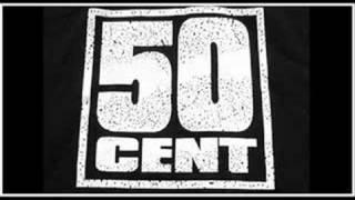 50 Cent - Many Men (Wish Death)