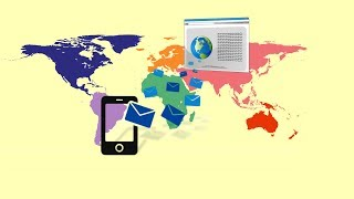 How to send SMS from website using PHP