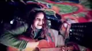 Don't Save Me - Marit Larsen (former M2M)