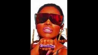Candi Pye ft. Yung Joc - Get Money (Prod. by Scott Storch)