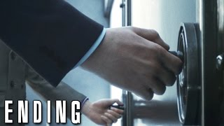 Hitman Episode 3 ENDING - Walkthrough Gameplay Part 2 (Hitman 6 2016)