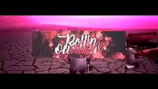 rollin 20s outlaw bloods - 免费在线视频最佳电影电视节目