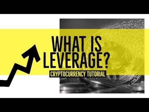 Fibonacci trading bitcoin