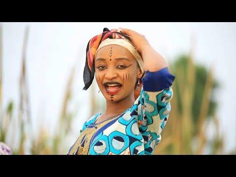 Sabuwar wakar Gada 2018 (Best Dandali Song) | New Hausa Music Video