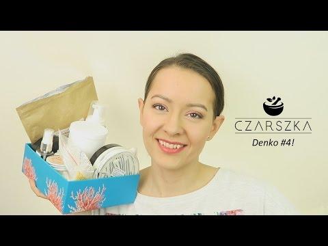 Maska do włosów kosmetyki lecznicze opinie fito-Tar