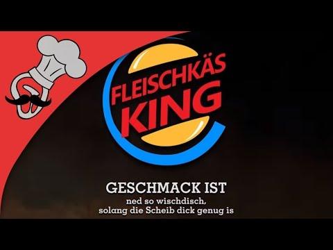 Fleischkäs King  - YouTube ▶0:38