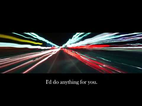 Frank Ocean - Seigfried (Music Video and Lyrics)