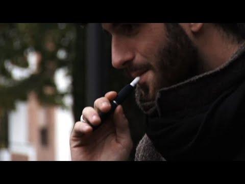 Cuore e potenzialità a uomini