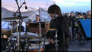 You Am I - Rumble (live)