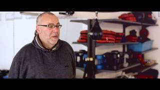 preview picture of video 'Calso Gym in Bromley Kent'