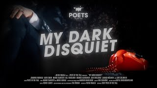 POETS OF THE FALL - My dark disquiet