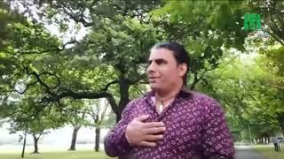 Người Hùng Kể Phút đối đầu Kẻ Xả Súng ở New Zealand