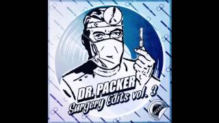 Dr Packer - Groovin\' Behind video