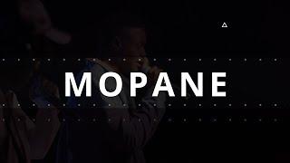 House Mopane