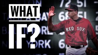 What If Alex Rodriguez Was Traded to the RED SOX?