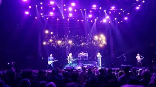 Def Leppard - Love And Affection - 10/19/18 - Honolulu Hawaii