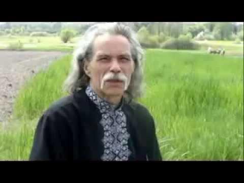 kryzganivskyy batkivschyna 2016 - YouTube