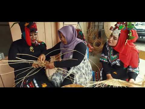 Hari Pelanggan Nasional 2017 BPJS Ketenagakerjaan KC Banda Aceh
