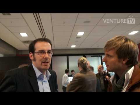 Sehenswert: Monte Miersch von Mikestar im Interview
