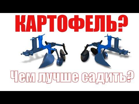 http://youtu.be/aMUyeW0GQQE