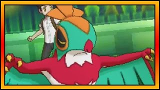 LET SLEEPING LUCHADORS LIE | Sun Moon WiFi Battles With Viewers Highlight by Ace Trainer Liam