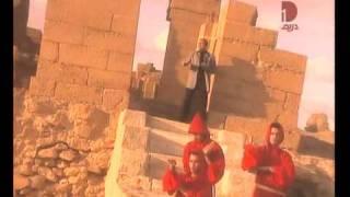 محمد فؤاد - ويلى من الغربةavi تحميل MP3