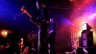 Taproot -No Surrender (Live 6-16-12)