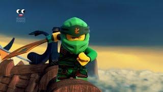 lego ninjago season 11 trailer 1 and 2 - TH-Clip