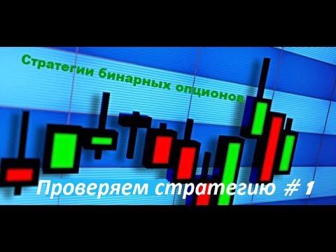 Опцион структура и стратегии