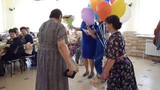 Подарок для бабушки на 80 летие