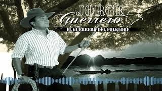 Mix Jorge Guerrero