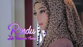 Download lagu Wulan Alviza Rindu Lah Masuak Awan Mp3