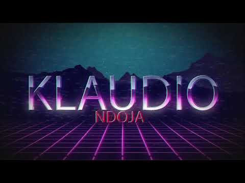 Are you ready for Klaudio?