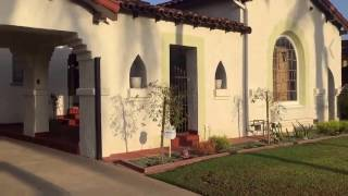Privacy Gate | Mulholland Security Los Angeles 1.800.562.5770