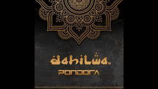 Pondora   Dahilwa (Original Mix) Free Download