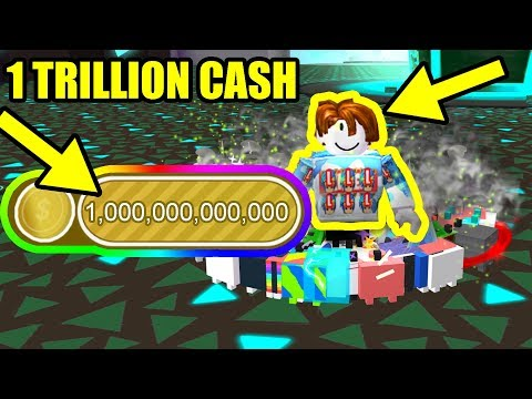 Becoming RICHEST BACON HAIR in Pet Simulator! | Roblox Pet