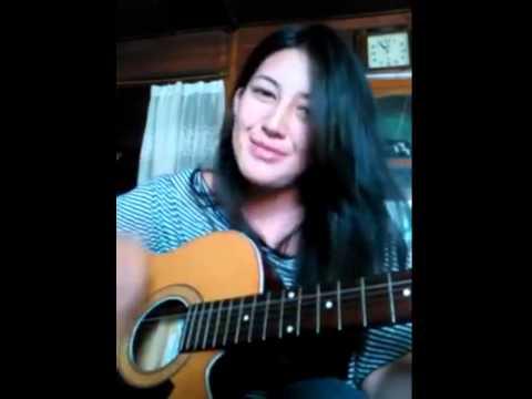 Video Suara gadis Batak Borutobing