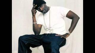 Akon - No More You (New Song By Akon 2010)