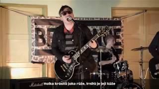 Video BEZ ŠANCE - Prázdný byt (EP Končíš Kámo 2019)