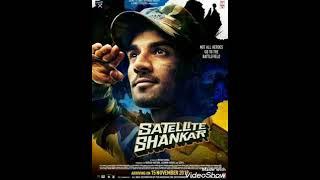 Satellite Shankar Ringtone Bmg
