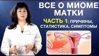 Алкоголь после удаления миомы матки