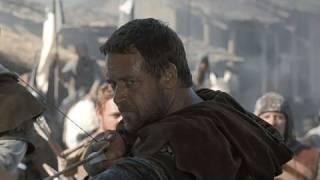 Robin Hood Trailer Image